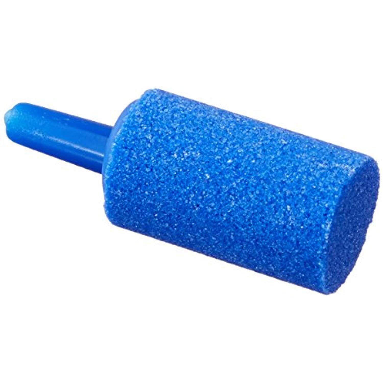 Deep Blue Professional ADB12120 100Pack Air Stone for