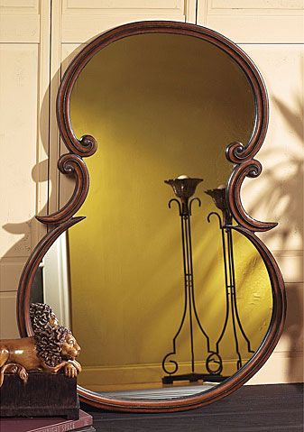 Beautiful Mirrors beautiful mirrors. | mirror, mirror on the