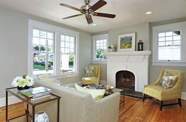 Kleine Wohnzimmer Ideen, die Standards mit ihren stilvollen Designs - kleines wohnzimmer ideen