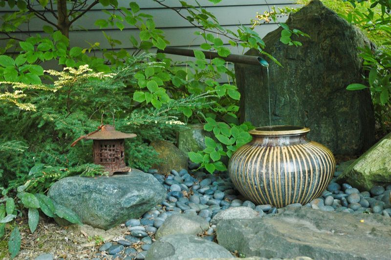 Japanese Garden Decor | News and Pictures about japanese garden ...