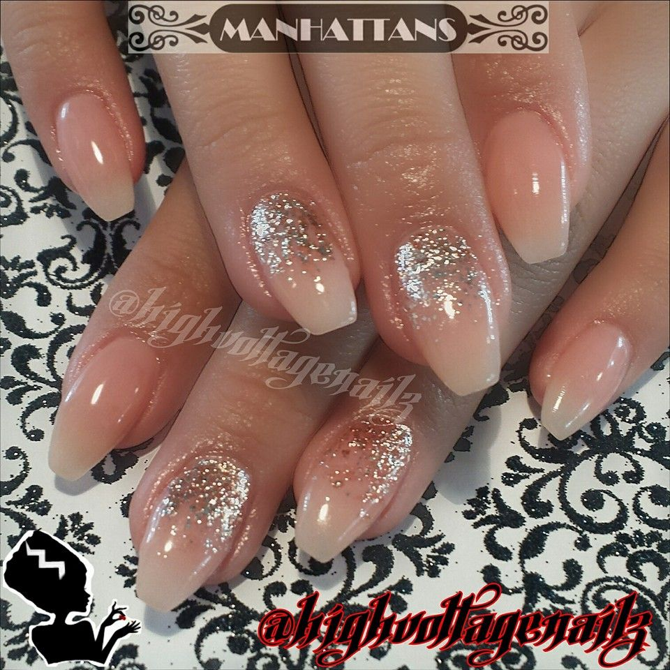Pin On Nails Done By Me