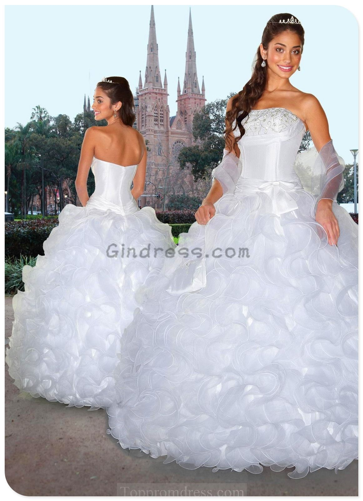 Quinceanera dress quinceanera dresses dresses pinterest clothing