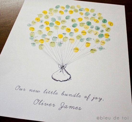 Трафарет для, открытки маме на др своими руками рисунок