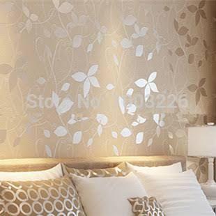 papel de parede brilhante decoração - Pesquisa Google