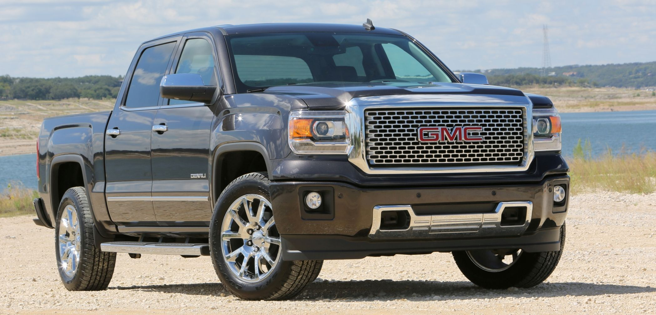 for near gmc neck denali l great ny sierra stock used htm c sale main