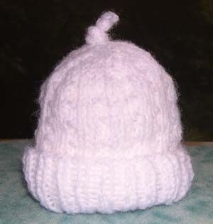 Preemie hats knitting patterns special for your little one preemie hats knitting patterns dt1010fo