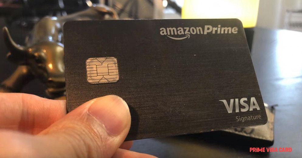 Ten Doubts About Prime Visa Card You Should Clarify  prime visa