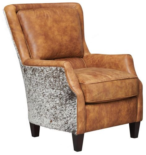 Best Leather Accent Chair Art Van Furniture Leather Accent 640 x 480
