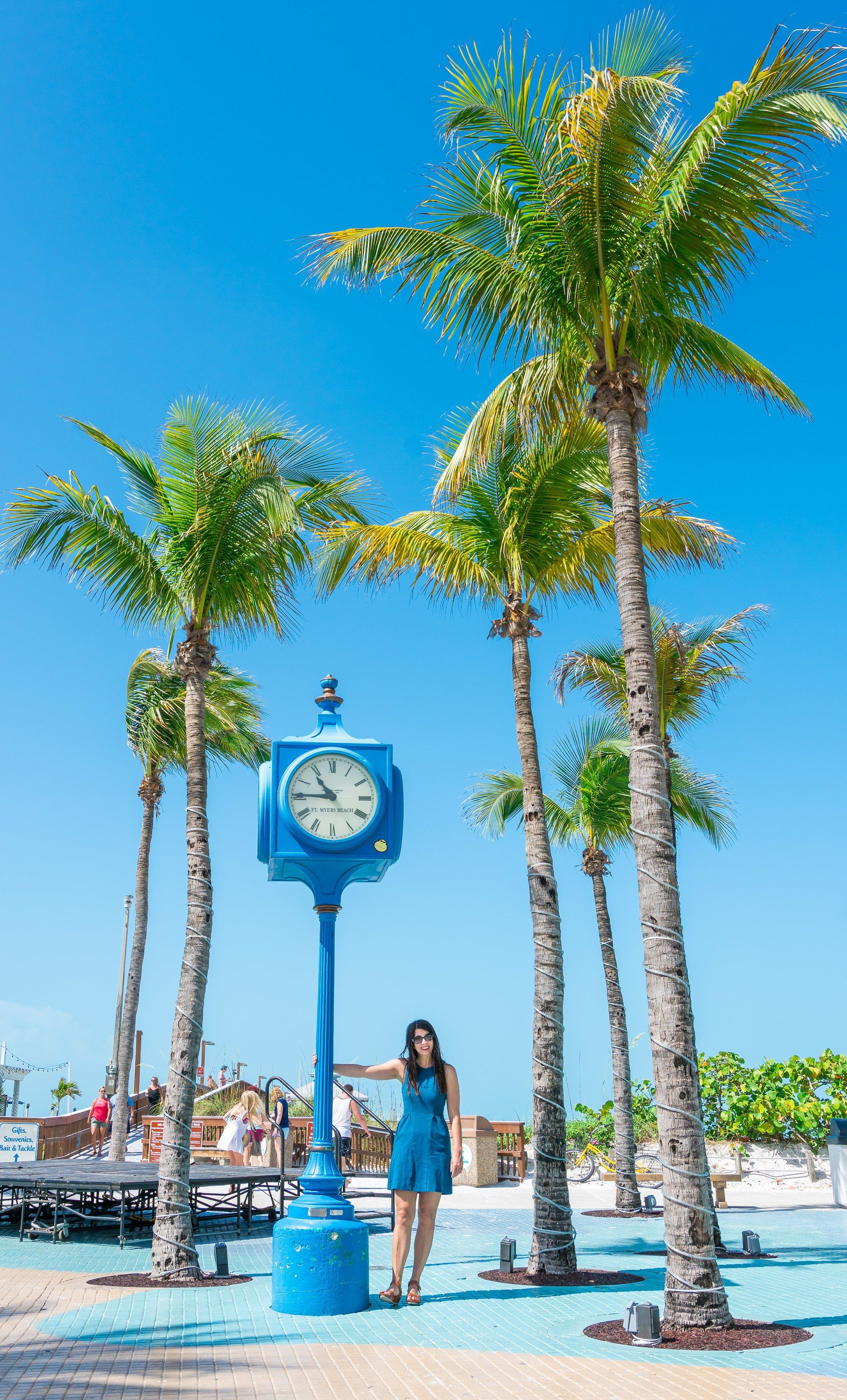10 Things To Do In The Beaches Fort Myers Sanibel Sanibel