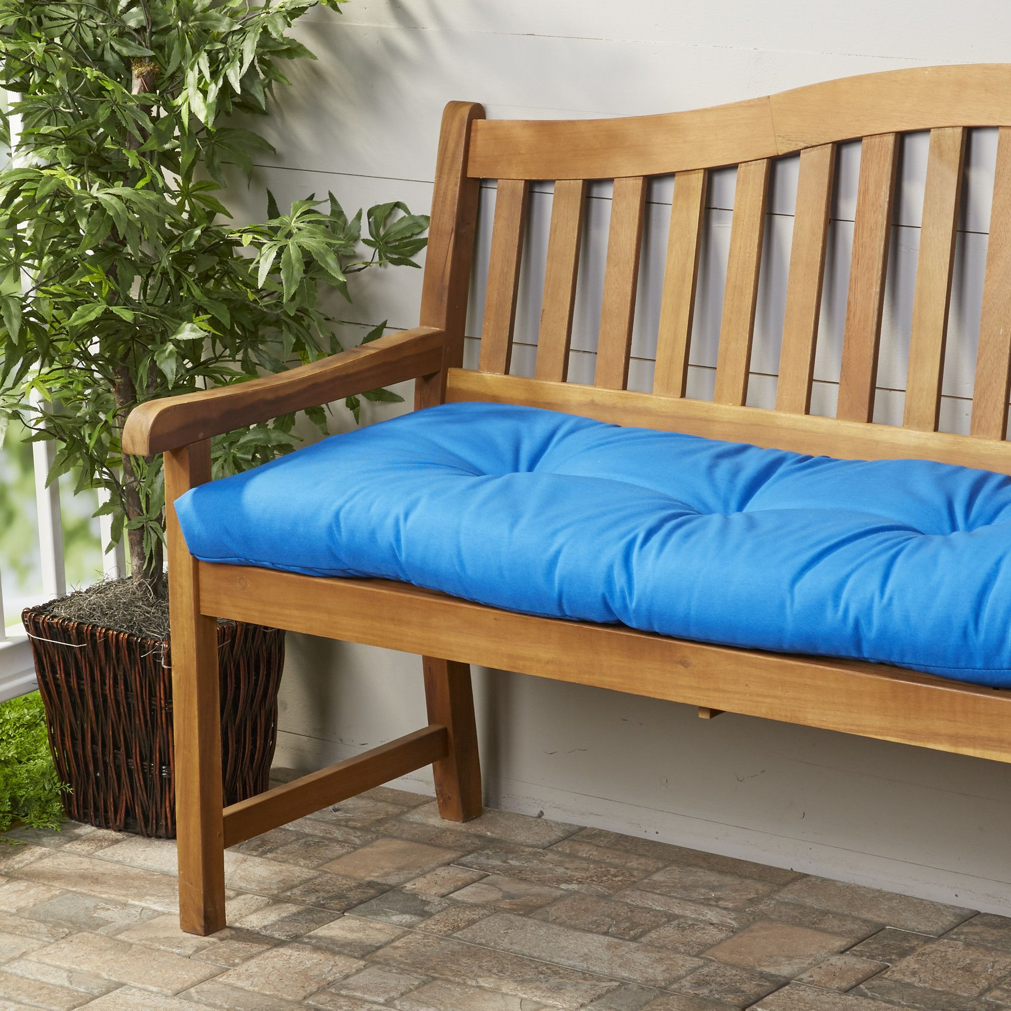 Outdoor Bench Cushion Outdoor Chaise Lounge Cushions Bench Cushions Outdoor Chair Cushions