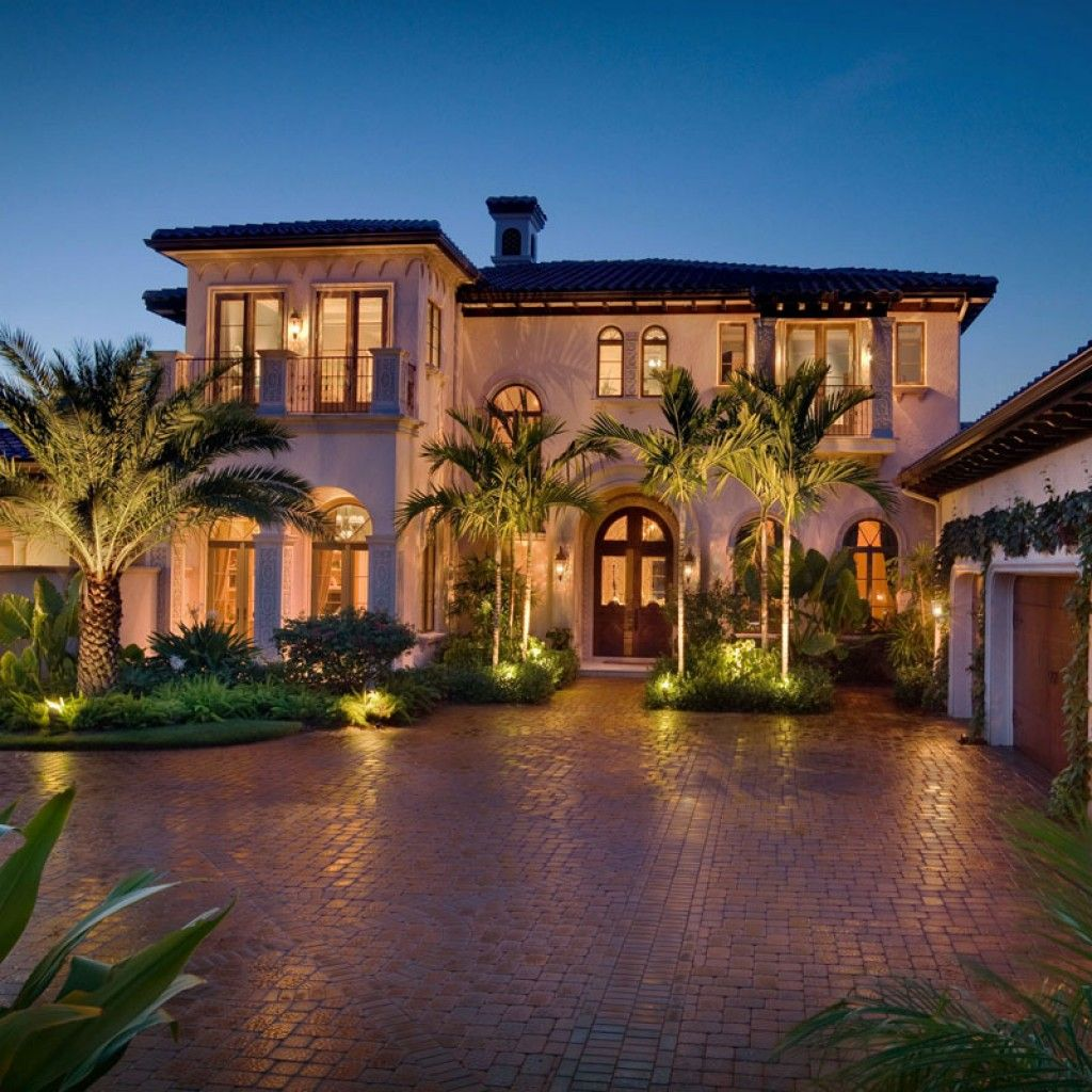 The Luxury Home Designs As The Amazing House Luxury House Designs Luxury Houses Mansions Mansions