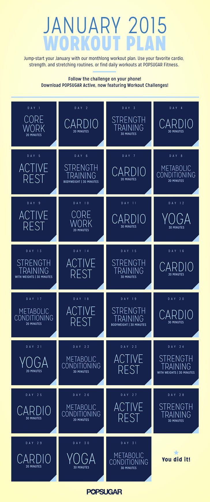Calendar Year Quota Share : Get fit pinterest träning sy och kläder
