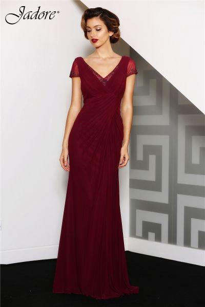 Jadore J8042 Dresses I Like Pinterest
