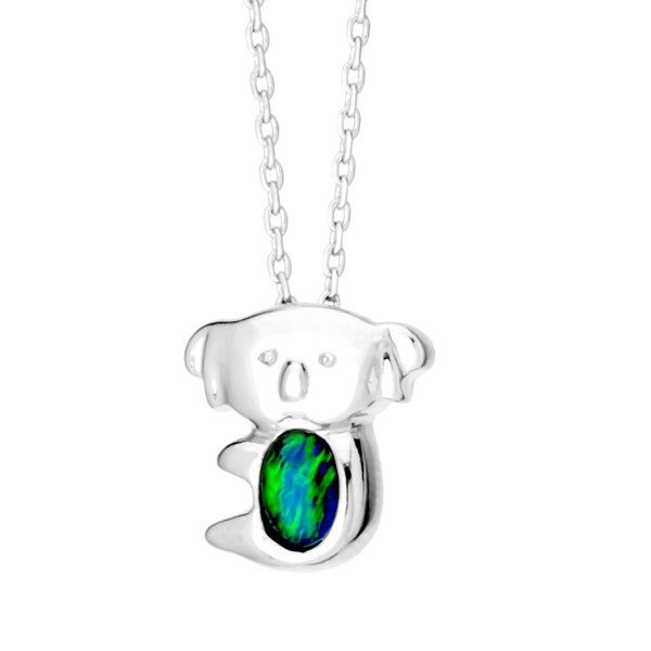 Pin by australia opal on opal pendants pinterest australian opal opal pendant p3110sb australian aloadofball Image collections