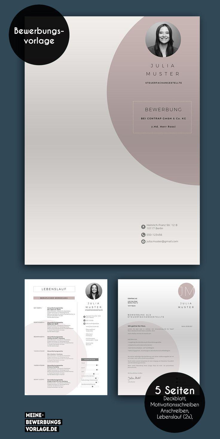 Pin By Diego Javier On Resume Design Resume Design Creative Resume Design Template Cv Design Creative