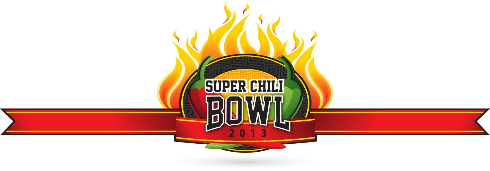 Super Chili Bowl Today In Trussville