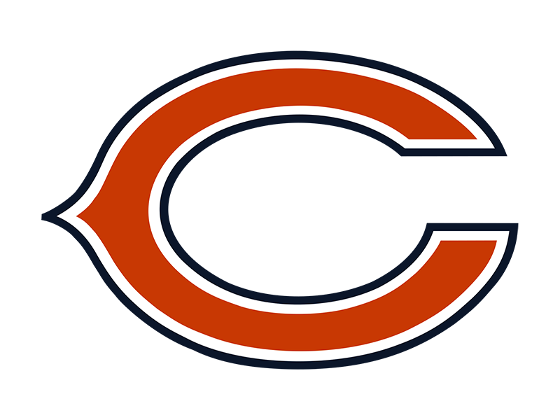 Chicago Cubs Logo Png Transparent Svg Vector Freebie Supply Chicago Bears Logo Chicago Cubs Logo Bear Logo