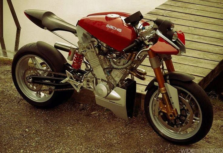 Cafe Racers Pics Con Imagenes Autos Y Motos Motocicletas