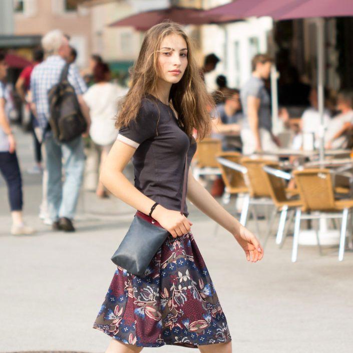 LOOKBOOK   LEATHER BAGS PHILINI - MUNICH   PHILINI BAGS   Pinterest ... cb27468168