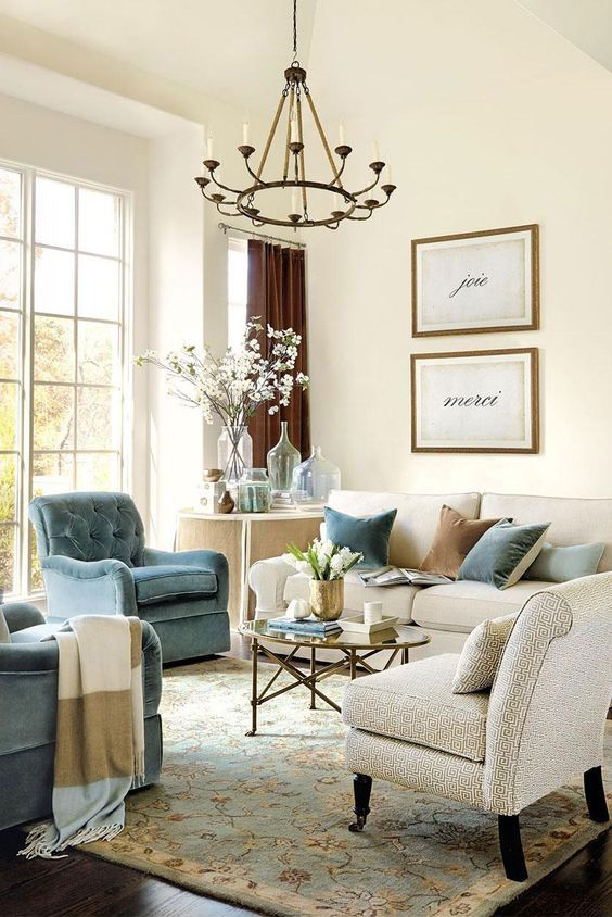 Ask Maria Do The Undertones In Dark Colours Need To Match Living Room Decor Colors Beige Living Rooms Living Room Designs
