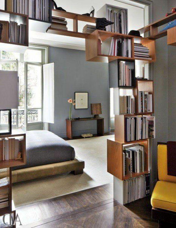 L tag re biblioth que comment choisir le bon design biblioth ques mobilier de salon - Comment choisir le bon tapis de salon ...