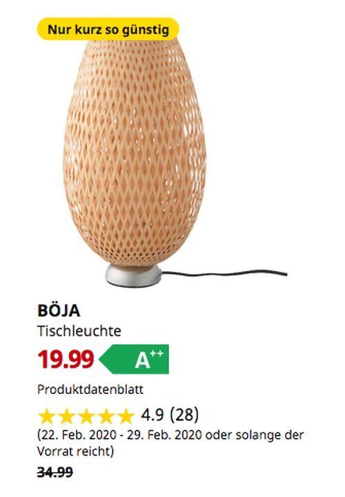 Rattan Kommode Ikea 2021