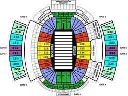Cheap Bills Tickets See The Ralph Wilson Seating Chart Bills Buffalo Bills Ralph Wilson Stadium