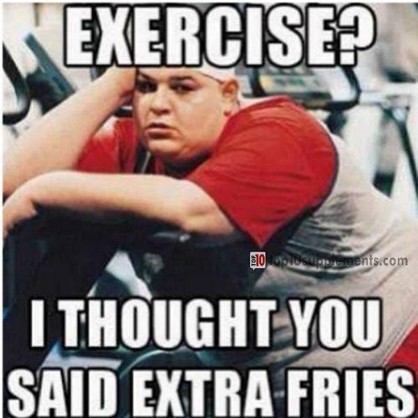 #fitness #humor