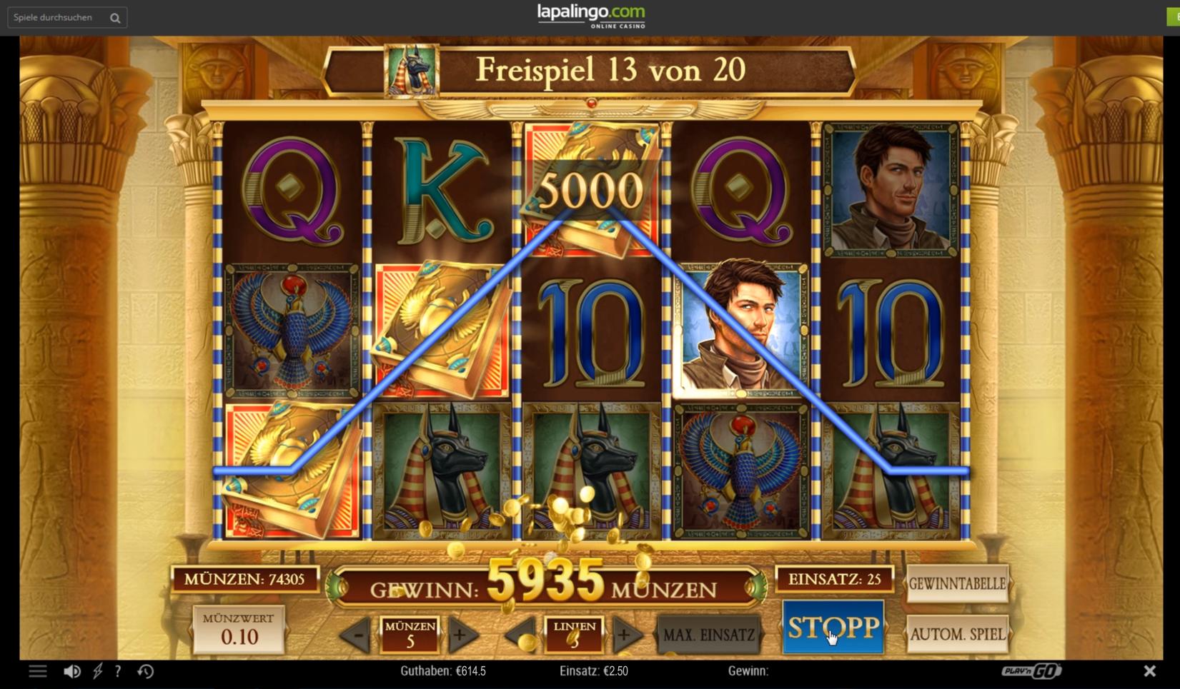 Big win casino играть казино онлайн с моментальным выводом денег рубли
