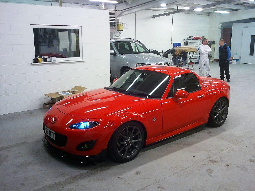 Official Nc Roadster Picture Thread Page 44 Nc Miata Miata Mx5 Mazda Mx5 Miata