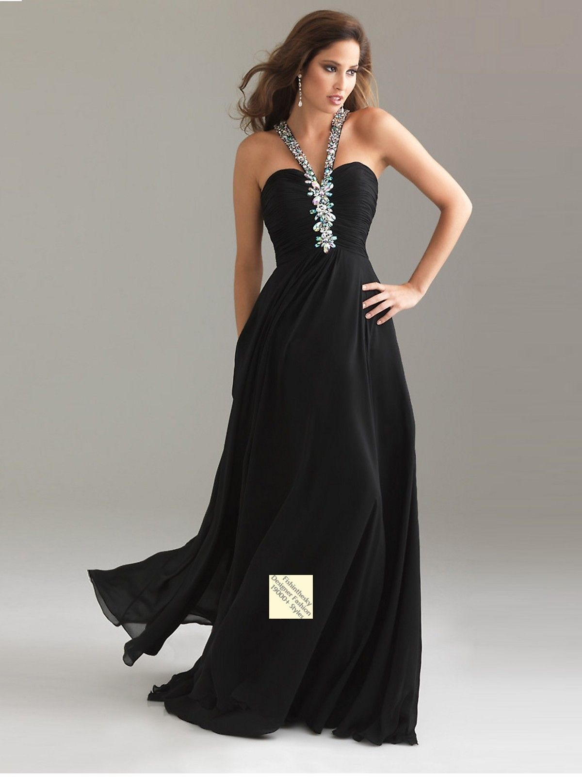 Bridesmaid dress dresses pinterest prom uk prom dresses and
