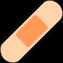 Band Aid Funny Memes Emoji