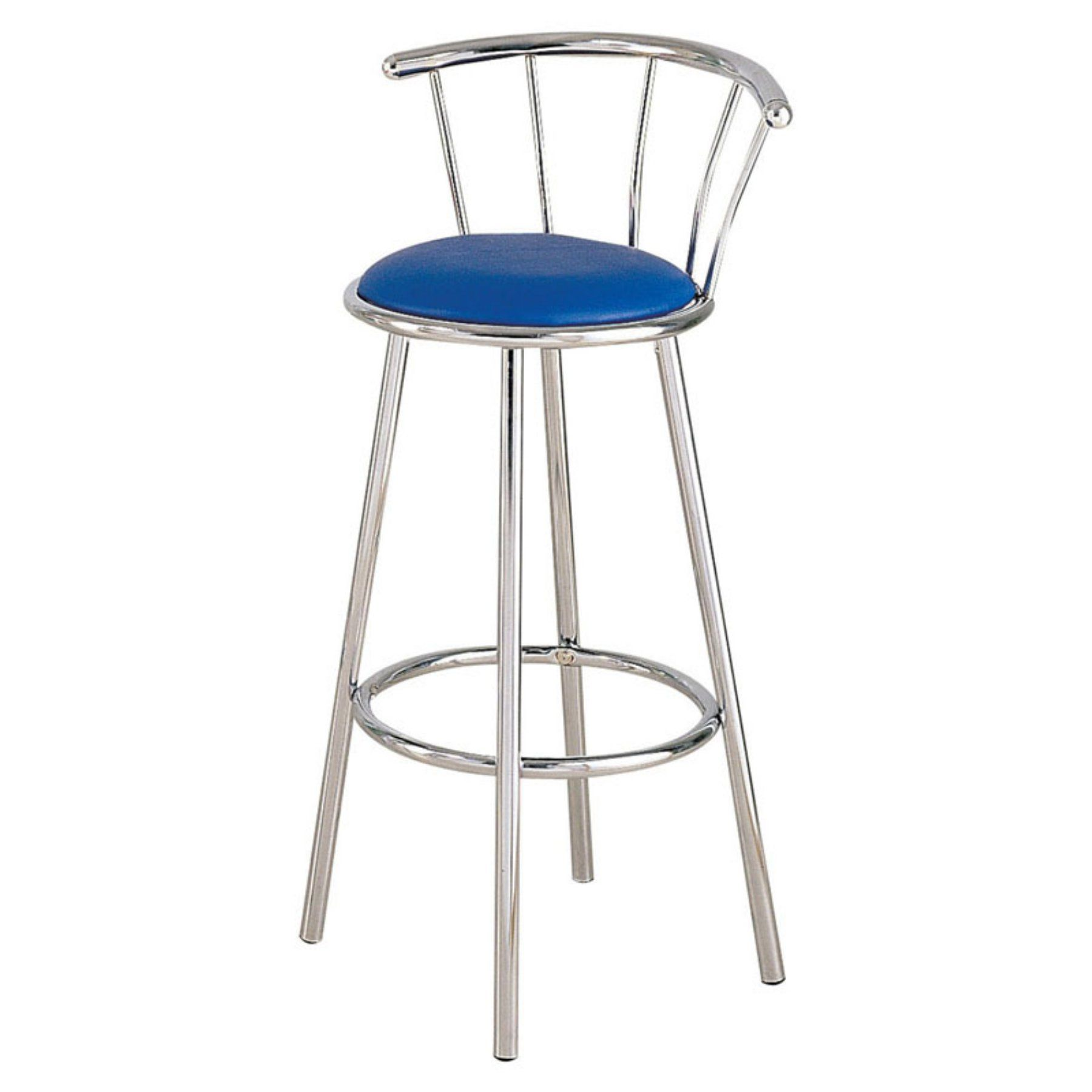Awesome Acme Swivel Bar Stool