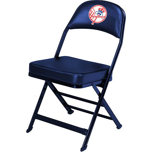new york yankees personalized locker room chair mlb com shop