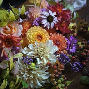 #flowersforinga Instagram photos | Websta (Webstagram)