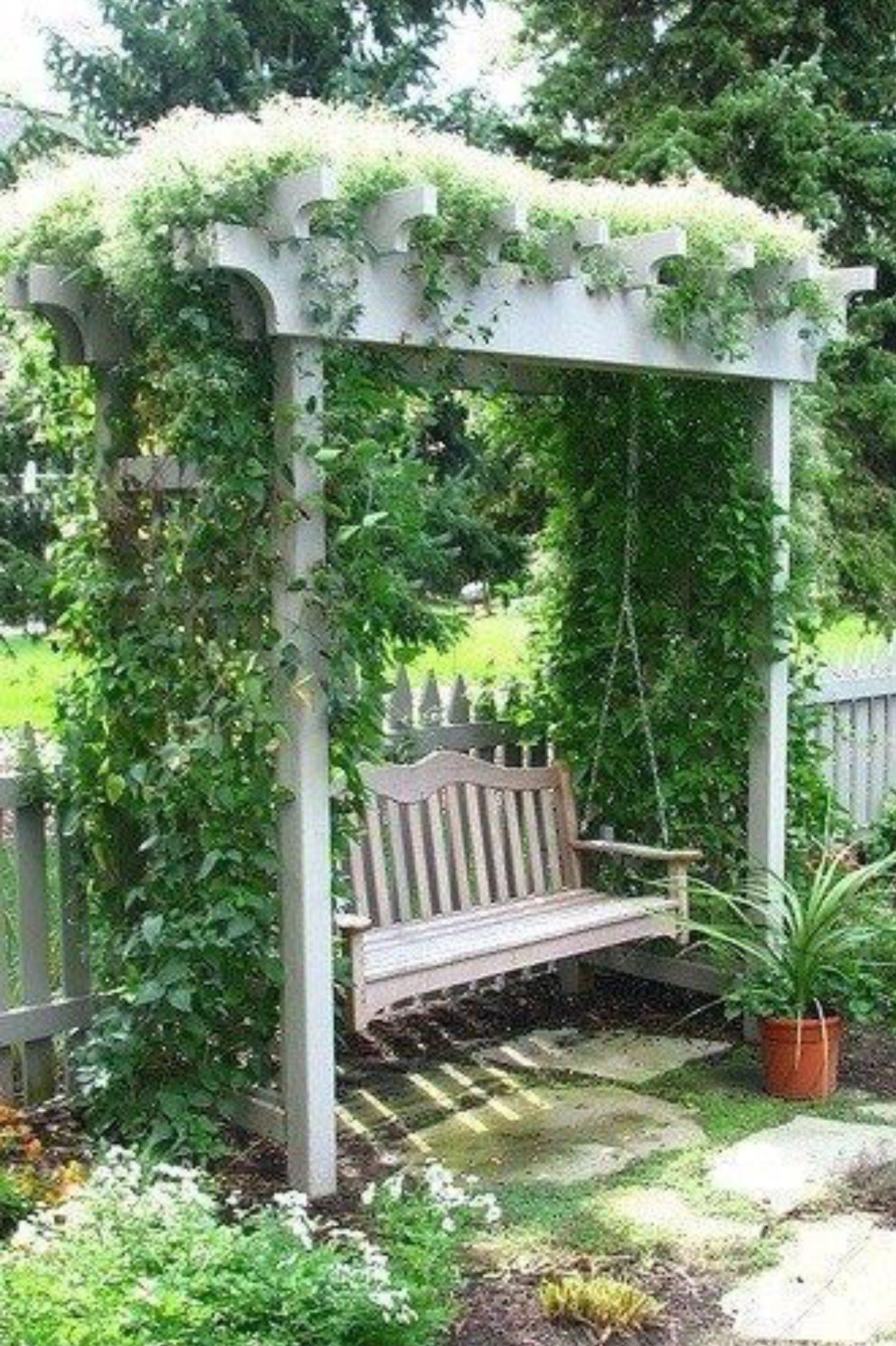 Love this home decor ideas pinterest gardens garden ideas