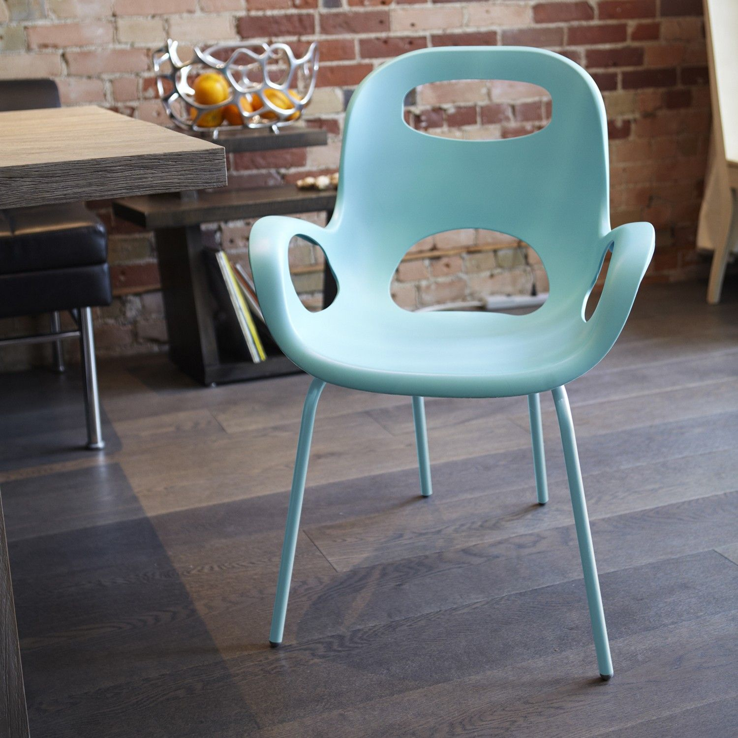 6 Modern Dining Chairs On A Budget Ylighting Ideas Turquoise Dining Chairs Chair Modern Dining Chairs