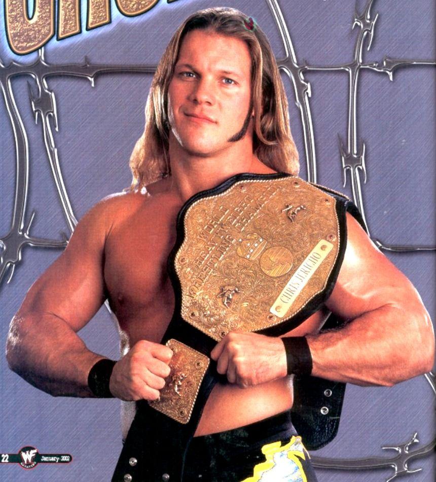 Tumblr Mv1cv28lfb1sg99p0o1 1280 Png 860 949 Chris Jericho World Championship Wrestling Wcw Wrestlers