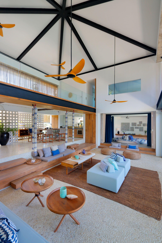 Architecture Singapore Bali Interior Designer Word Of Mouth