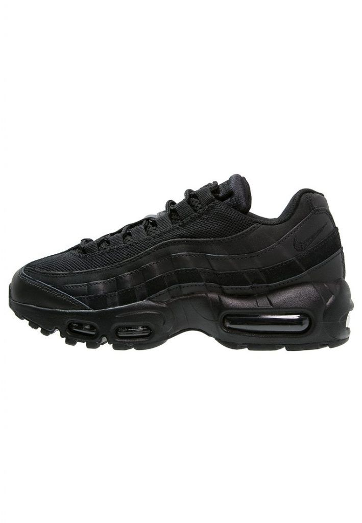 official photos 12f37 b7a72 Nike Sportswear AIR MAX 95 ESSENTIAL Sneaker low
