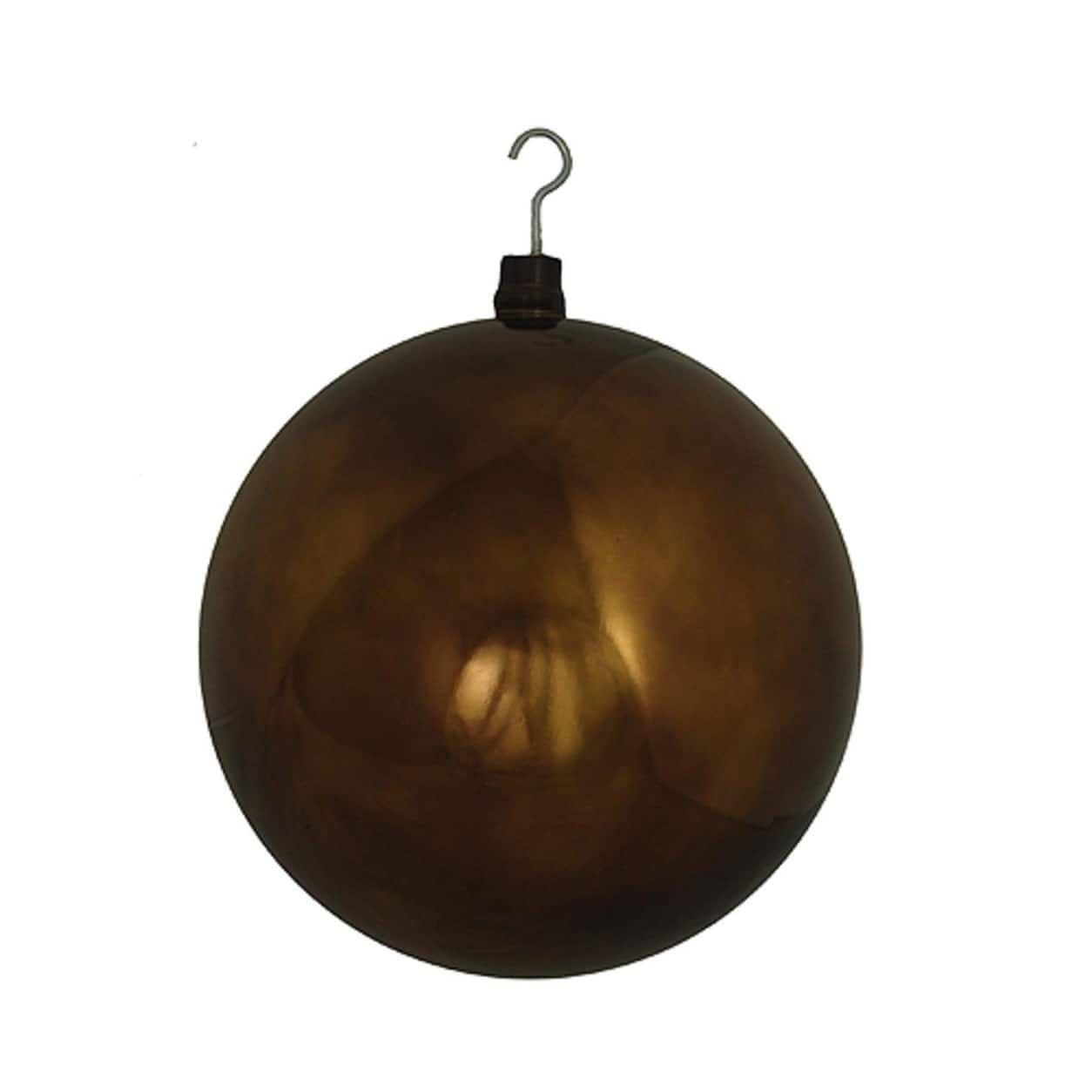 Christbaumkugeln Outlet.Christbaumkugeln Outlet Frohe Weihnachten 2019 2020