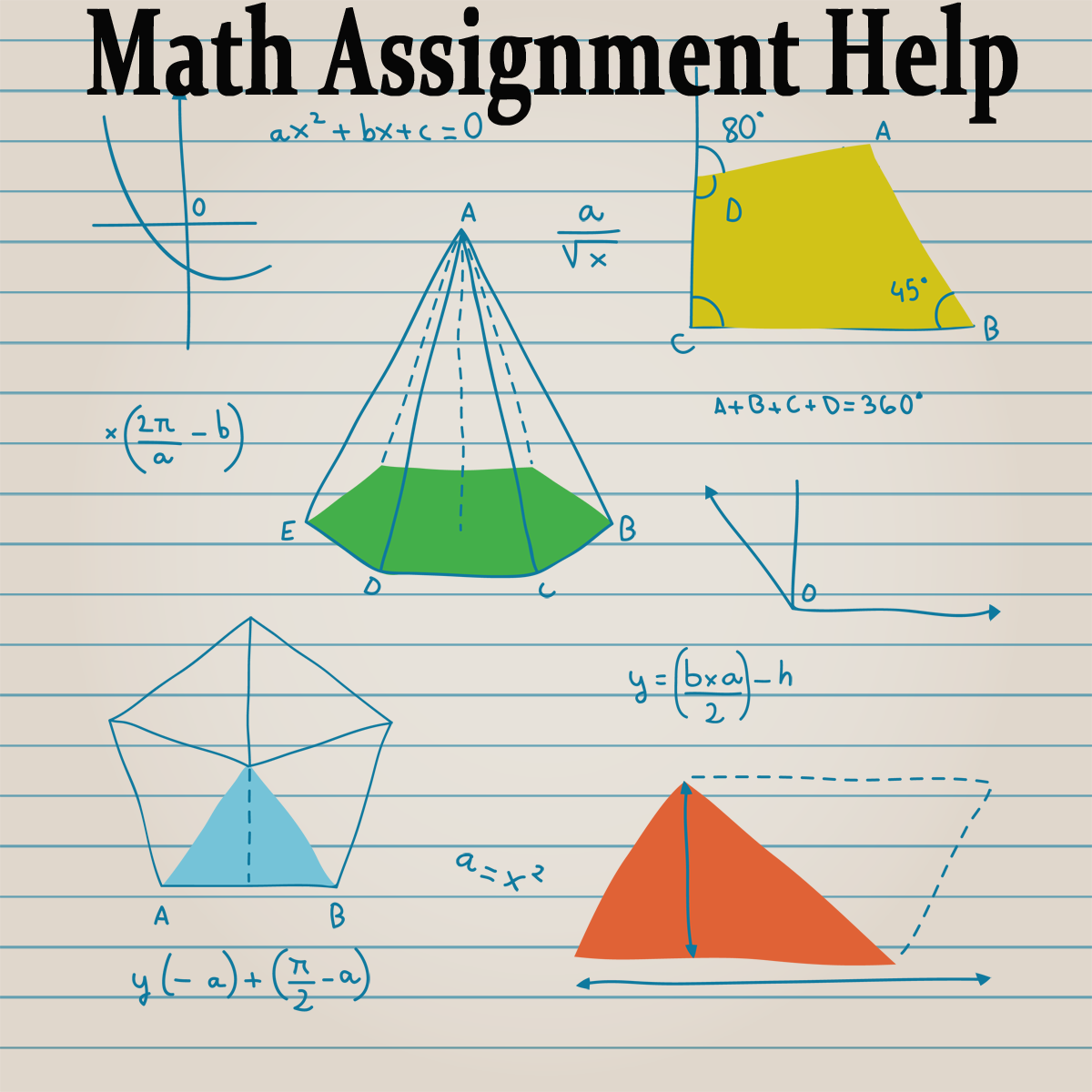 maths assignment help online in usa offline online assignment help  maths assignment help online in usa offline online assignment help we have started providing online