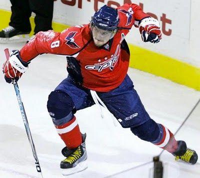 Cool Hockey Shit 6 Capitals Hockey Washington Capitals Hockey Washington Capitals