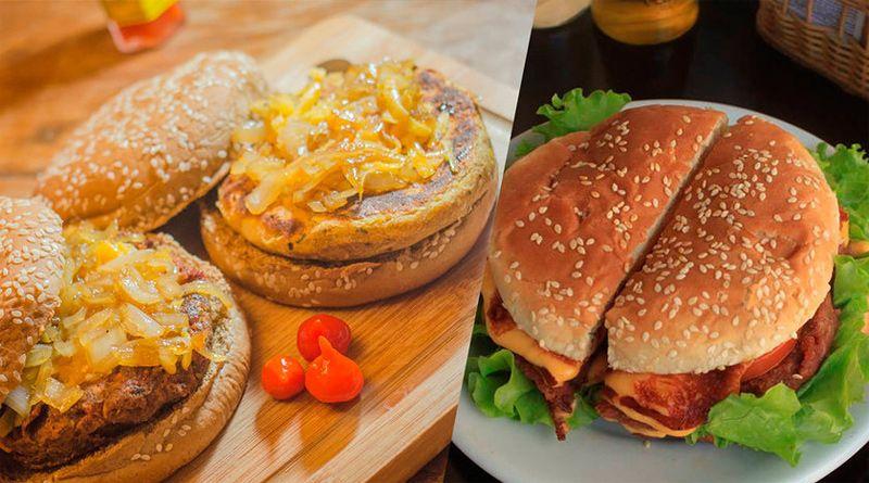 Animalchef fast food vegano abre as portas na rua