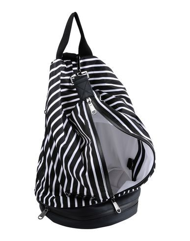 bb2cbb0426ee ADIDAS BY STELLA MCCARTNEY Backpack   Fanny Pack.  adidasbystellamccartney   bags  belt bags  polyester  backpacks