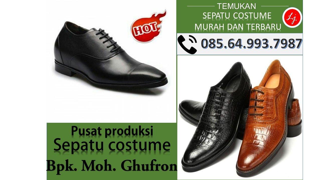 Sepatu Custom Pria Sepatu Custom Wanita Sepatu Custom Surabaya