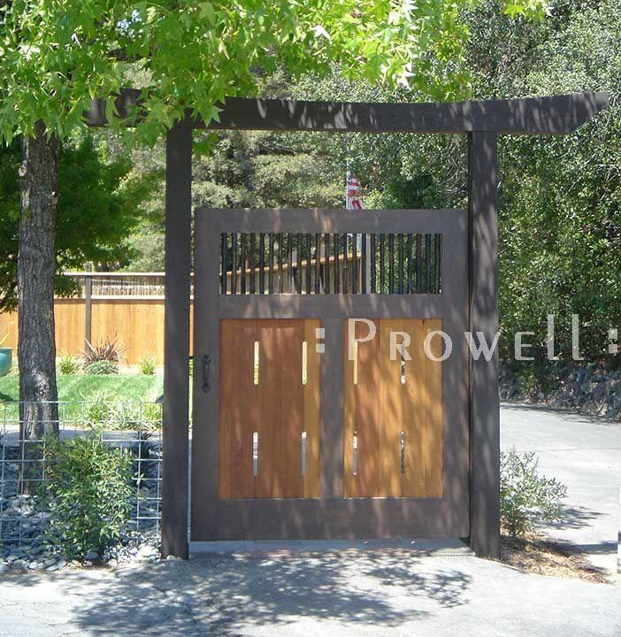 black bamboo wooden gate gate garden gates fencing garden gates garden gates for sale. Black Bedroom Furniture Sets. Home Design Ideas