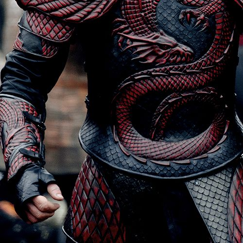 Dracula Untold The Costumes - Google Search | Dracula | Pinterest | Dracula untold and Dracula