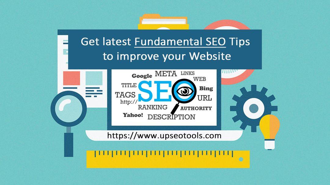 Free Seo Tools In 2021 Free Seo Tools Seo Tools Search Engine Optimization Tools