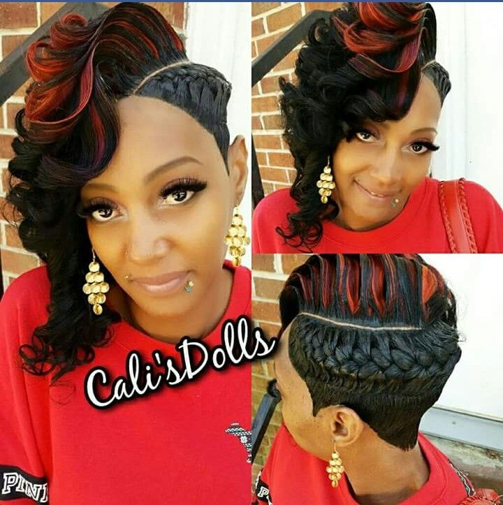 haircuts for 50 fb calis dolls hairstylist hairspiration 4934